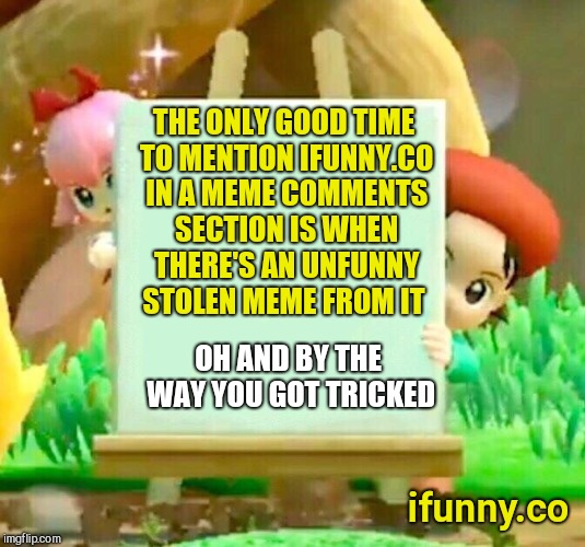 image tagged in kirby star allies meme imgflip