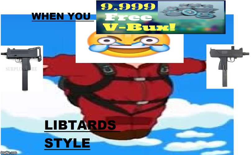 this cant be real peter would never say that | image tagged in libtards | made w/ Imgflip meme maker