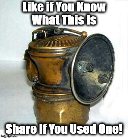 Like if You Know What This Is Share If You Used One! | image tagged in lantern | made w/ Imgflip meme maker