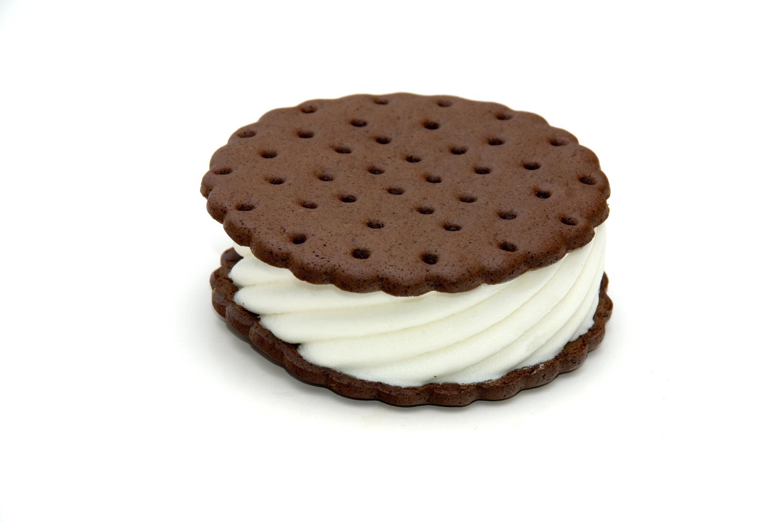 ice cream sandwich blank template imgflip
