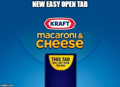 Press Here to Open | NEW EASY OPEN TAB | image tagged in memes | made w/ Imgflip meme maker