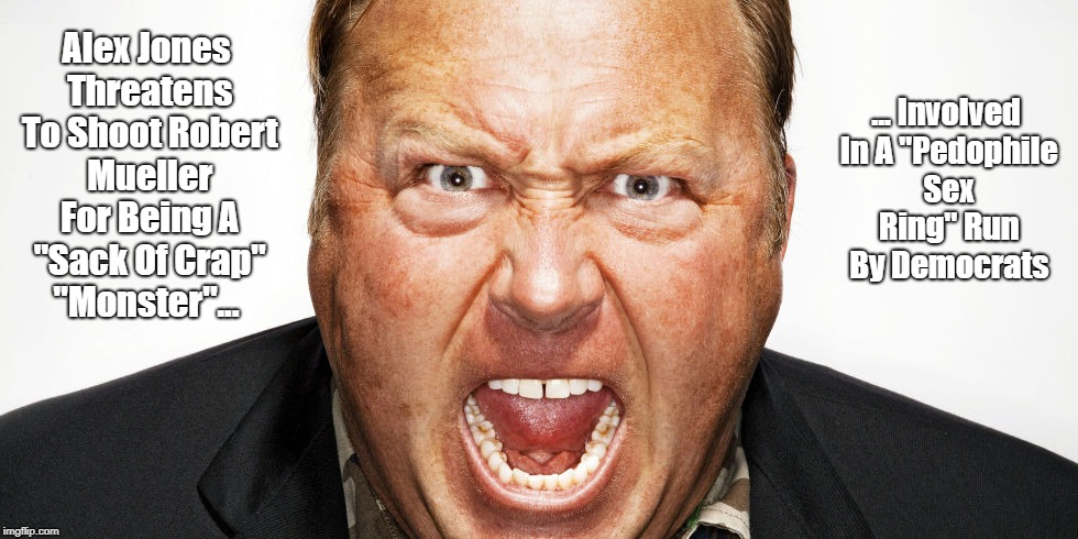 """Image result for """"pax on both houses"""" alex jones"""
