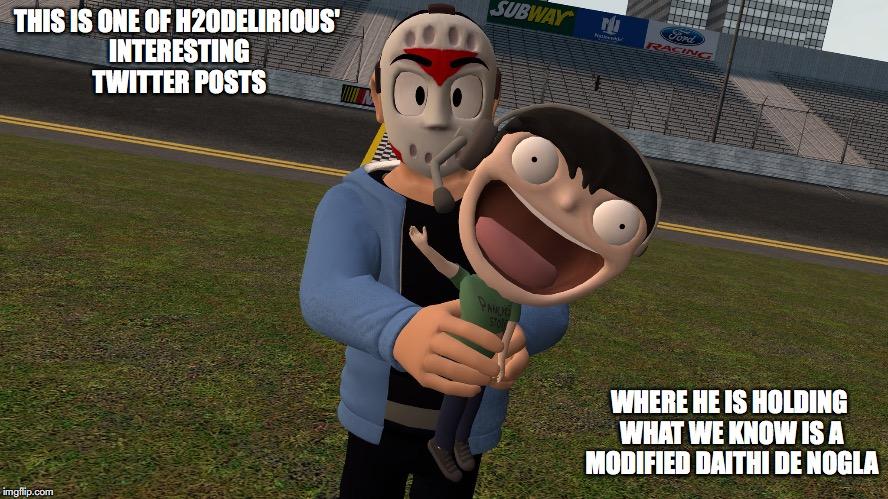 gmod Memes & GIFs - Imgflip