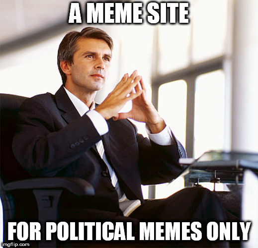 Million Dollar Idea Michael | A MEME SITE FOR POLITICAL MEMES ONLY | image tagged in million dollar idea michael | made w/ Imgflip meme maker