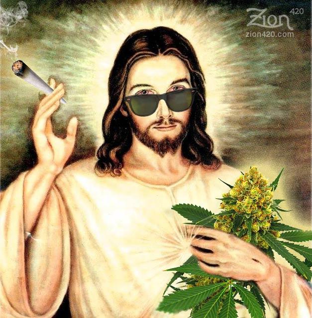 болт, крутые картинки с иисусом этой
