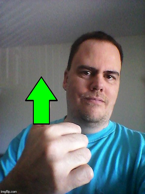 Thumbs up | image tagged in thumbs up | made w/ Imgflip meme maker