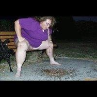 fat woman throwing up | , | image tagged in fat woman throwing up | made w/ Imgflip meme maker