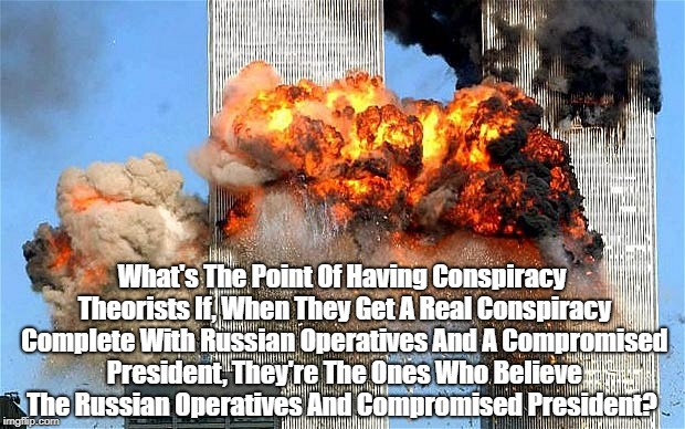 """Image result for """"pax on both houses"""" what good is a conspiracy"""