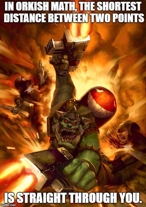 Warhammer 40k Memes Gifs Imgflip