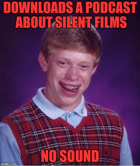 """______"" 