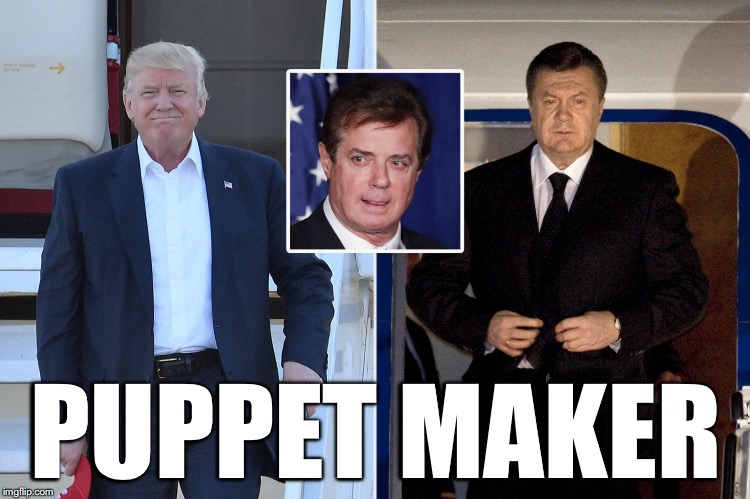 PUPPET MAKER | image tagged in puppett maker | made w/ Imgflip meme maker