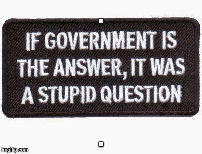 . . | image tagged in government | made w/ Imgflip meme maker