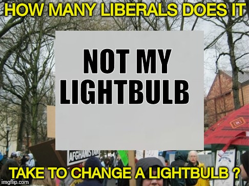 """Stop making sense"" - David Byrne (Talking Heads) 