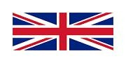 british flag | . | image tagged in british flag | made w/ Imgflip meme maker