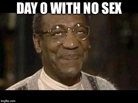image tagged in bill cosby | made w/ Imgflip meme maker
