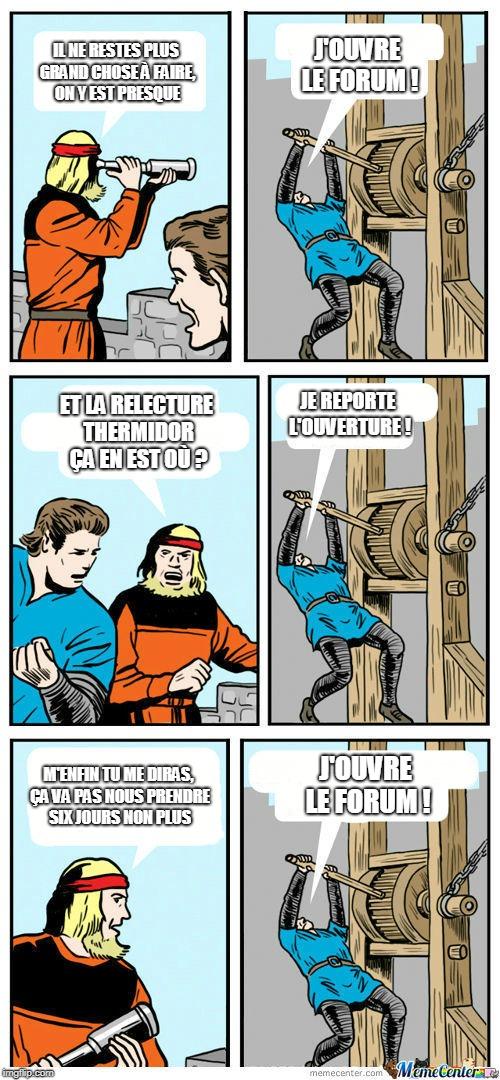 [Humour] TLS - Le grand détournement 2fczkp
