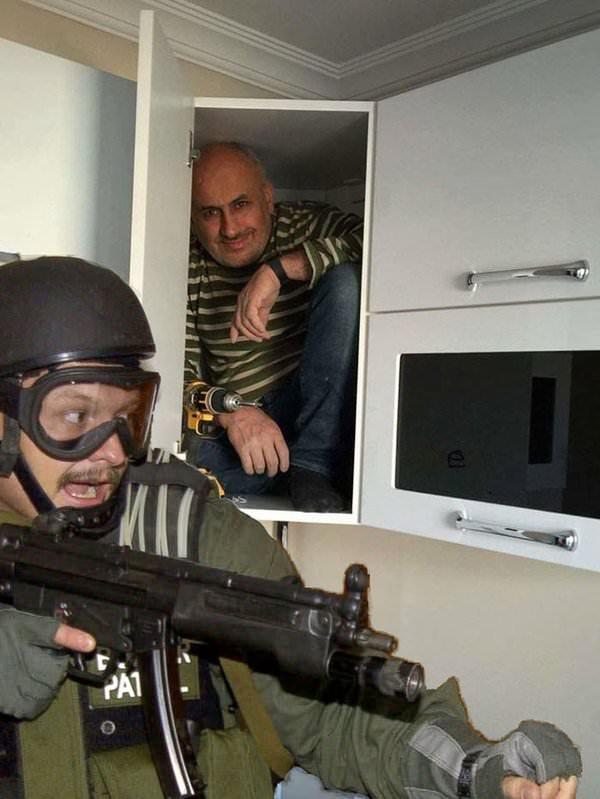 Quot Soldier Quot Meme Templates Imgflip