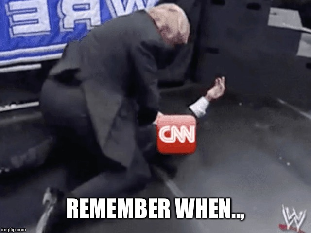 REMEMBER WHEN.., | made w/ Imgflip meme maker