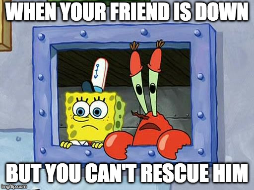Funny meme for fortnite | WHEN YOUR FRIEND IS DOWN BUT YOU CAN'T RESCUE HIM | image tagged in fortnite meme,funny,memes | made w/ Imgflip meme maker