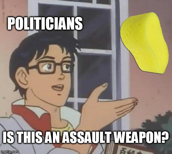 "Must be a ""Damage Sponge"" 