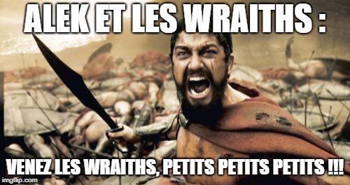 Les memes de la Cité - Page 2 2fp2wh