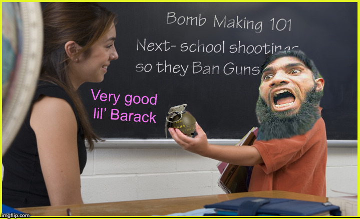 Meanwhile at the NEW MEXICO School for Muslim Terrorists.... | image tagged in new mexcio school,current events,angry muslim,politics lol,funny meme,too funny | made w/ Imgflip meme maker