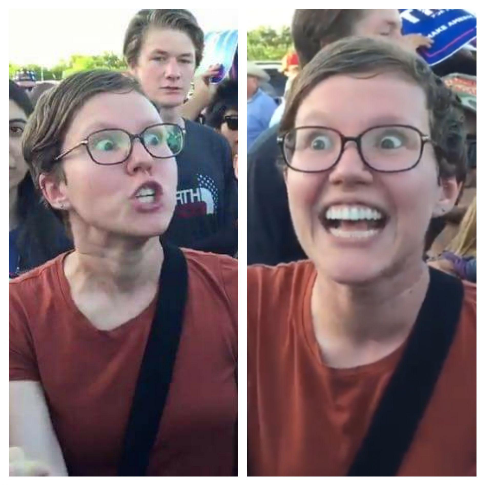 """""""Feminist"""" Meme Templates - Imgflip"""