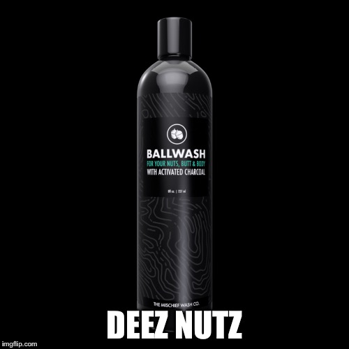 DEEZ NUTZ | image tagged in deez nutz | made w/ Imgflip meme maker