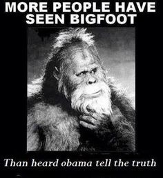 the bigggest foot! | .                . | image tagged in obama,yo mama,the truth | made w/ Imgflip meme maker