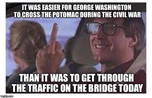 George Washington Christmas Meme.Christmas Vacation Latest Memes Imgflip