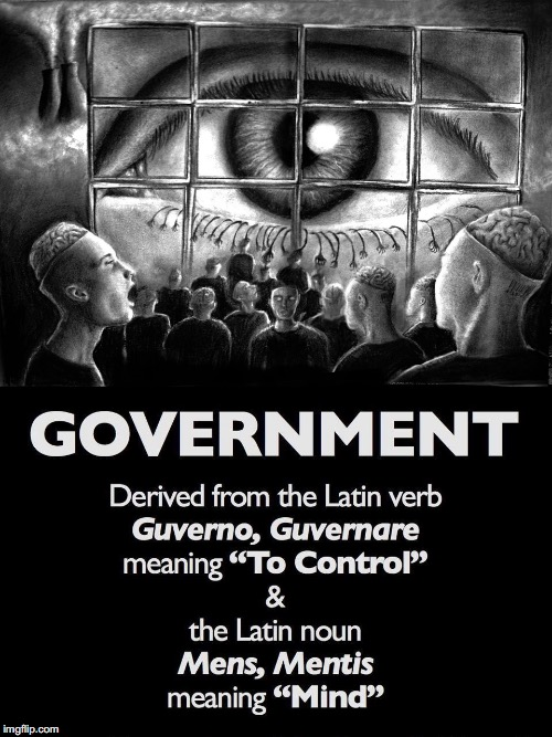 A.K.A. Mind Control | image tagged in government,control,mind,latin,govern | made w/ Imgflip meme maker