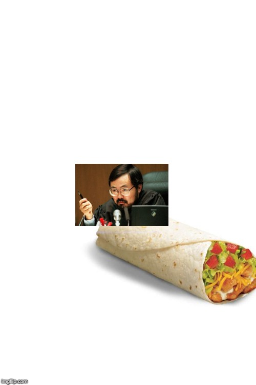 You've heard of Elf on the Shelf. But are you ready for... |  LANCE ITO; ON A BURRITO | image tagged in white background,memes,elf on the shelf,elf on a shelf,justice and truth,riddle | made w/ Imgflip meme maker