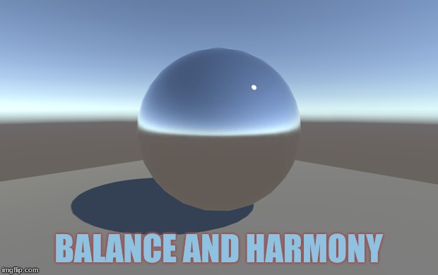 Tao | BALANCE AND HARMONY | image tagged in tao,way,path,nature,yin/yang,moderation | made w/ Imgflip meme maker