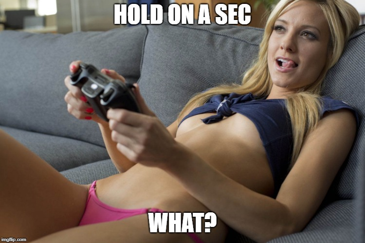 hot hot hot | HOLD ON A SEC WHAT? | image tagged in hot hot hot | made w/ Imgflip meme maker