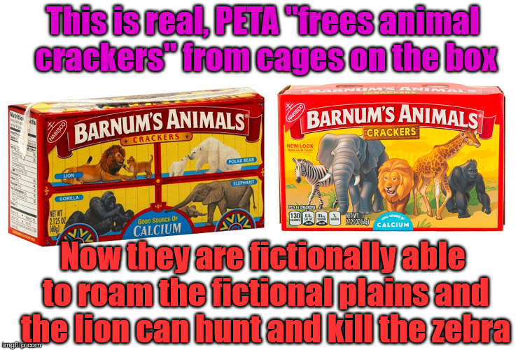 "When people say that ""leftists"" are nuts and unhinged .... this is kinda what they mean. 