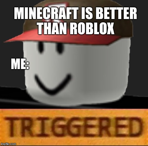 roblox triggered images