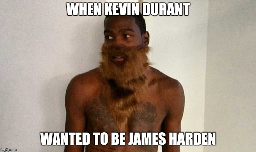 Image Tagged In Kevin Durant Imgflip
