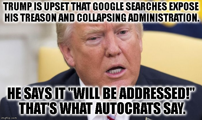 "That Pesky ""Truth"" Is At It Again! 
