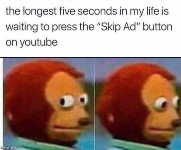 image tagged in memes,imgflip community,so true memes,imgflip users,funny,latest stream | made w/ Imgflip meme maker