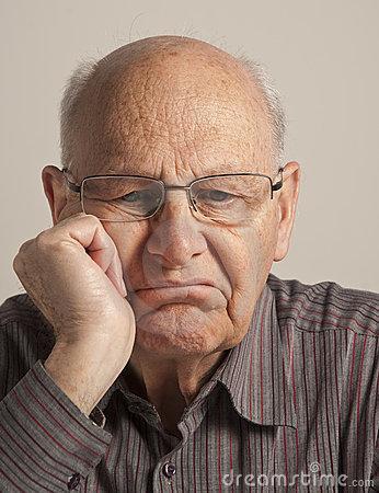 """""""old man"""" Meme Templates - Imgflip"""