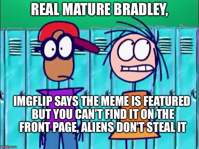 Www real mature com