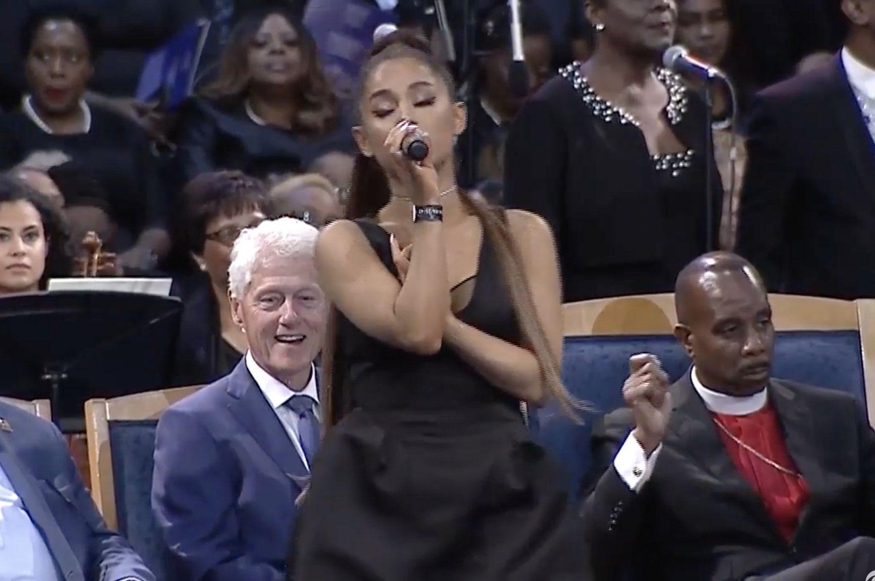Bill Clinton Meme Templates Imgflip