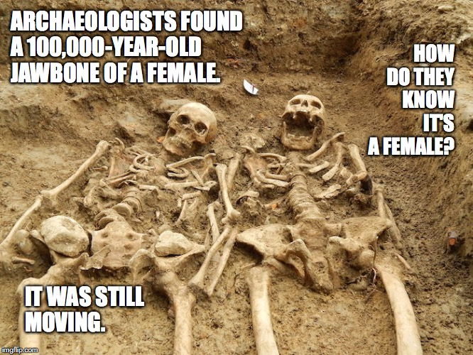 Image tagged in funny,skeleton,women - Imgflip