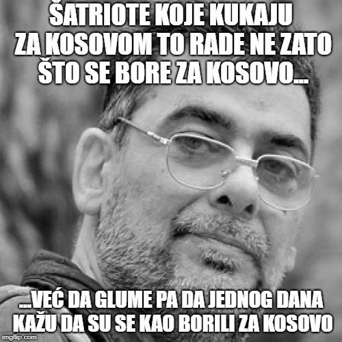 Patriote srpske 2h1cph