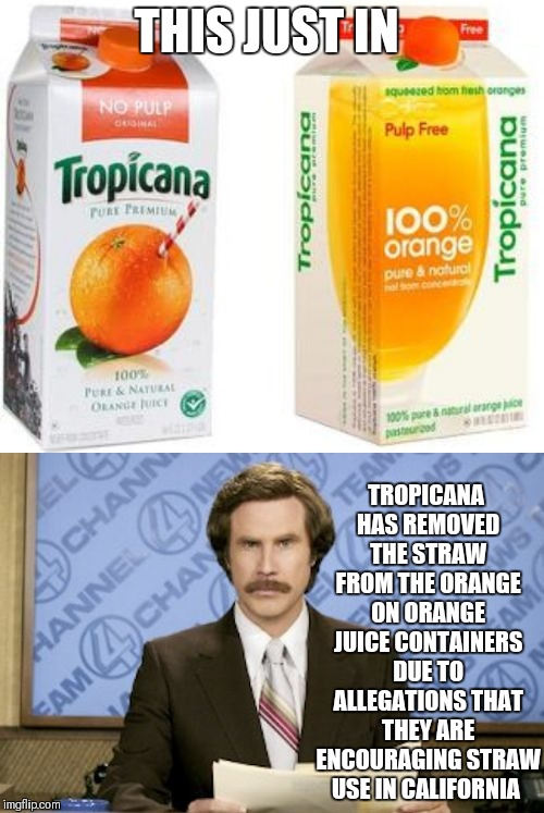Pin by Cool guy Syndrome on Imported memes | New memes ... |Fresh Oranges Meme