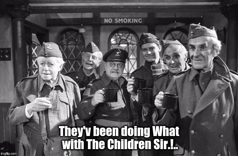 #WHEREHAVEALLTHECHILDRENGONE  | They'v been doing What with The Children Sir.!.. | image tagged in child abuse,child molester,vatican,human rights,the patriot,donald trump | made w/ Imgflip meme maker