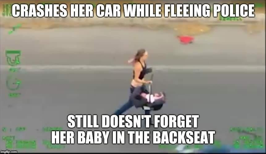 baby | image tagged in never forget | made w/ Imgflip meme maker