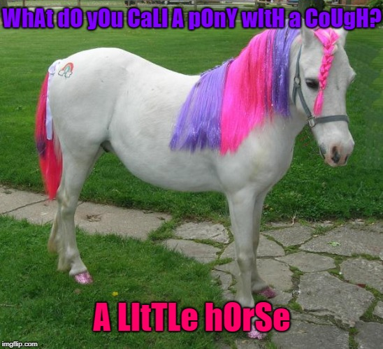 "NeEd SoMe ""Dermoline"" 