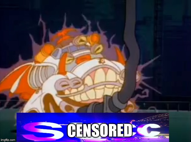 A W K W A R D | CENSORED | image tagged in ghostbusters,succ,meme,censored | made w/ Imgflip meme maker
