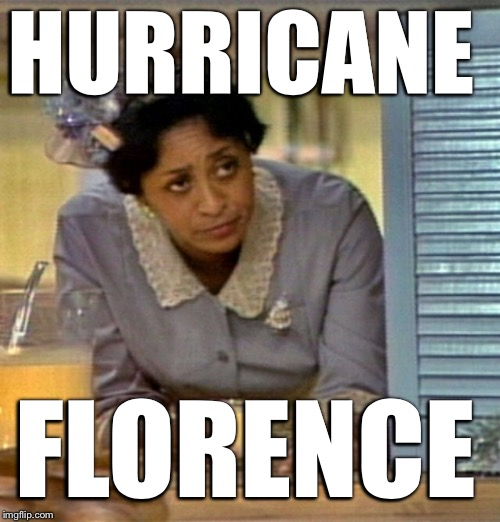 HURRICANE FLORENCE | image tagged in hurricane florence | made w/ Imgflip meme maker